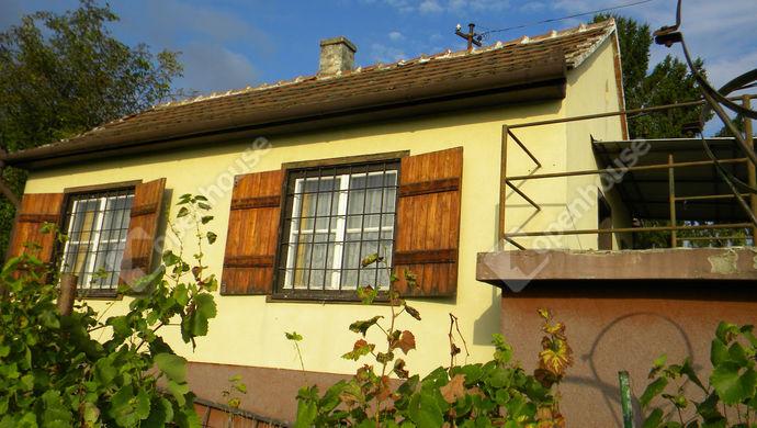 1. kép | Eladó Zárt kert, Zalaegerszeg (#141417)