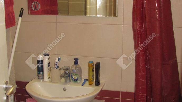17. kép | Fürdőszoba | Eladó Társasházi lakás, Zalaegerszeg (#144828)