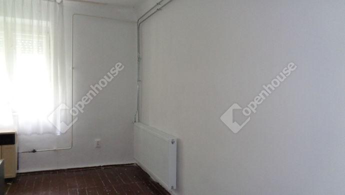18. kép   szoba   Eladó Családi ház, Gyomaendrőd (#146568)