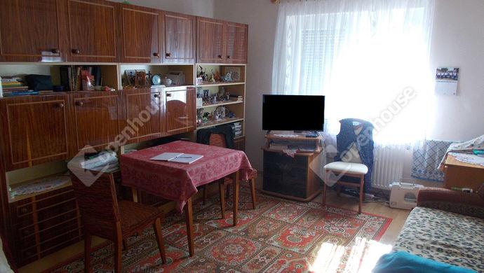 2. kép | Eladó Családi ház, Murakeresztúr (#153741)
