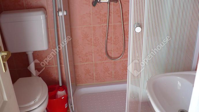 5. kép | Fürdő | Eladó Családi ház, Simaság (#124393)