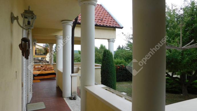 0. kép | Eladó Családi ház, Parádsasvár (#133565)