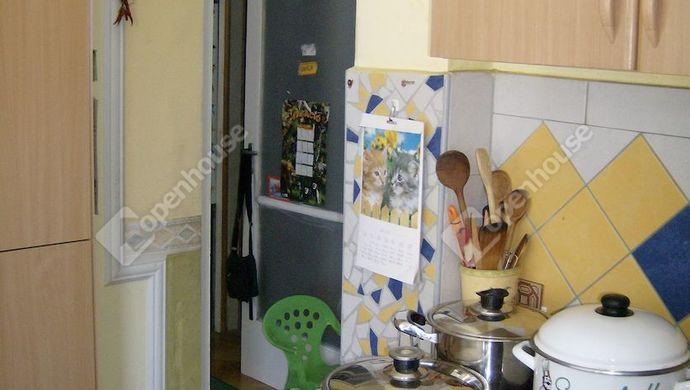 2. kép | Eladó Társasházi lakás, Tatabánya (#134820)