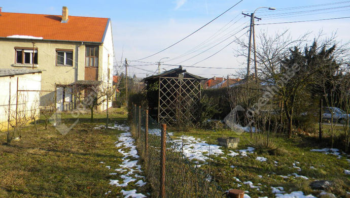 11. kép | Eladó Társasházi lakás, Zalaegerszeg (#137030)