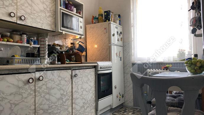 1. kép | Eladó Társasházi lakás, Mosonmagyaróvár (#139998)