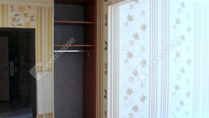 4. kép | Eladó Társasházi lakás, Szombathely (#140446)