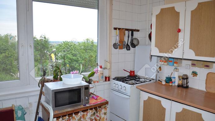 3. kép | Eladó Társasházi lakás, Miskolc (#146359)