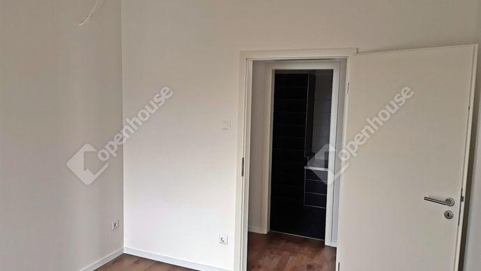 1. kép | Eladó Társasházi lakás, Sopron (#134999)
