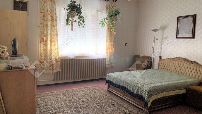 3. kép | Eladó családi ház Székesfehérváron. | Eladó Családi ház, Székesfehérvár (#142442)