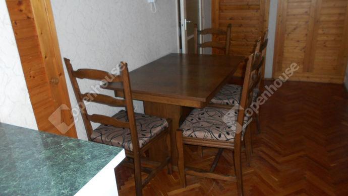 3. kép | Eladó Társasházi lakás, Jászberény (#147510)