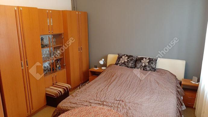1. kép | Eladó Társasházi lakás, Debrecen (#145105)