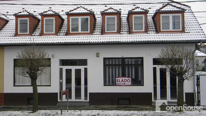 0. kép | Eladó Iroda, Zalaegerszeg (#113850)