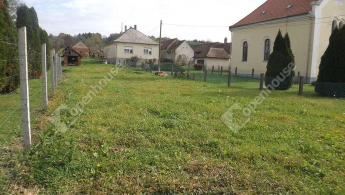 3. kép | Eladó Telek, Liszó (#135216)