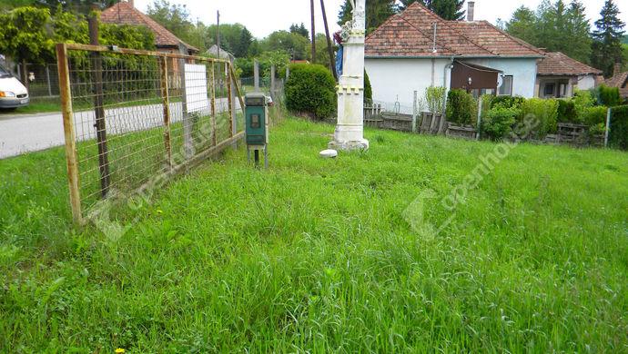 3. kép | Eladó Telek, Babosdöbréte (#139205)
