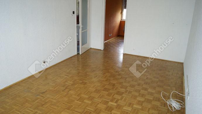 6. kép | Eladó Társasházi lakás, Debrecen (#139172)