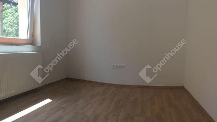 5. kép | Eladó Családi ház, Mosonmagyaróvár (#140348)