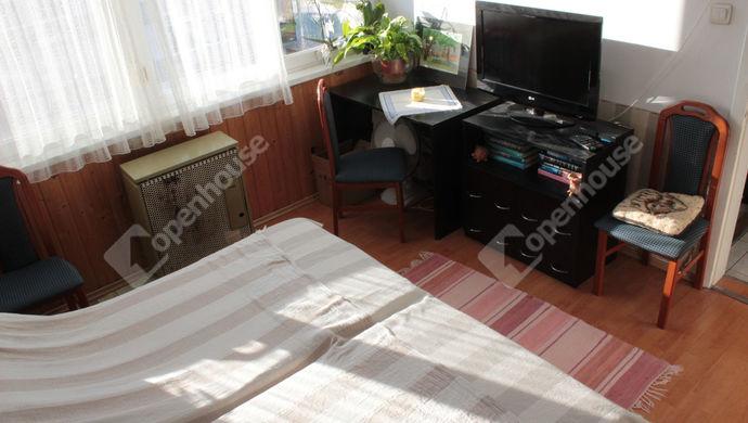 5. kép   Eladó Társasházi Lakás Székesfehérvár   Eladó Társasházi lakás, Székesfehérvár (#142158)