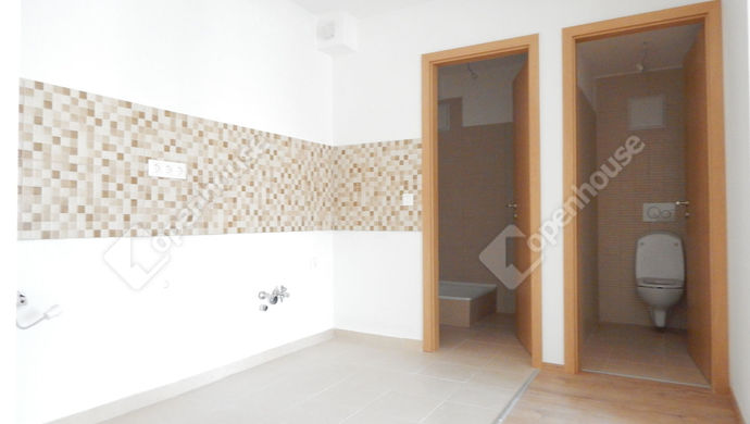 3. kép   Kiadó Társasházi lakás, Eger (#143265)