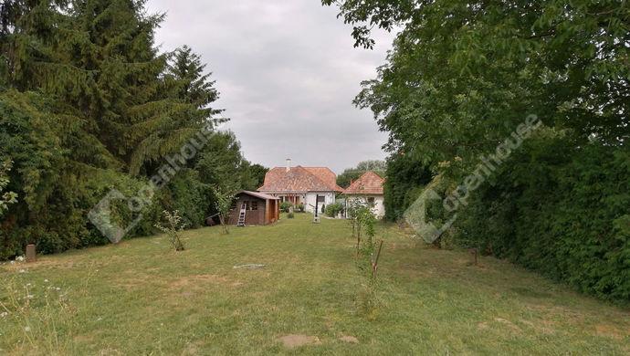 10. kép   Eladó Családi ház, Fertőd (#152427)