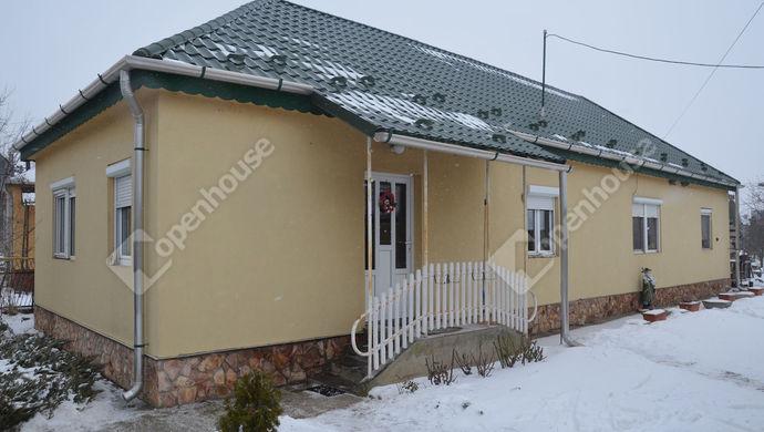 10. kép   Eladó Családi ház, Gesztely (#136356)