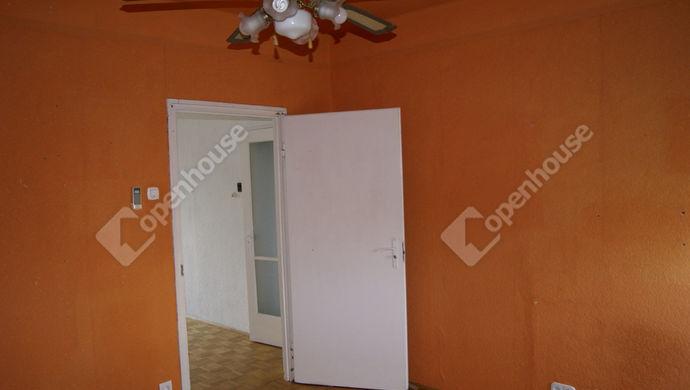 9. kép | Eladó Társasházi lakás, Debrecen (#139172)