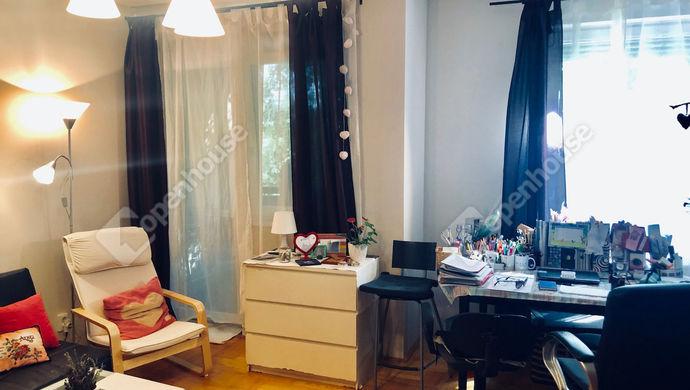 1. kép | Eladó Társasházi lakás, Szeged (#140500)
