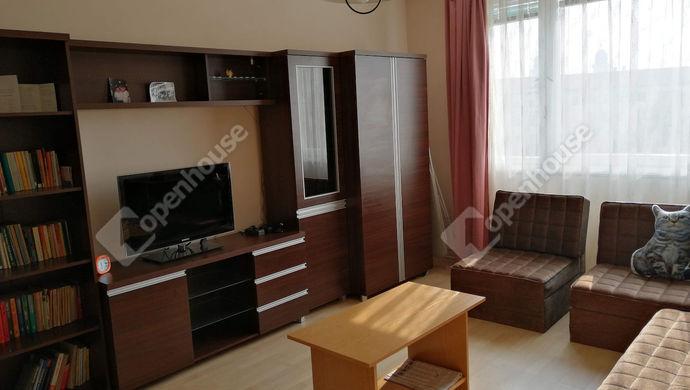 0. kép | Eladó Társasházi lakás, Debrecen (#142747)