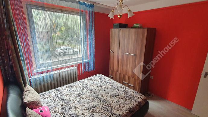 6. kép | Eladó Társasházi lakás, Miskolc (#148353)