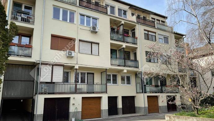 6. kép   Eladó Társasházi lakás, Szeged (#150836)