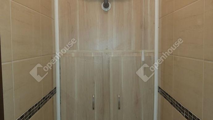 10. kép | Eladó Társasházi lakás, Szolnok (#151323)