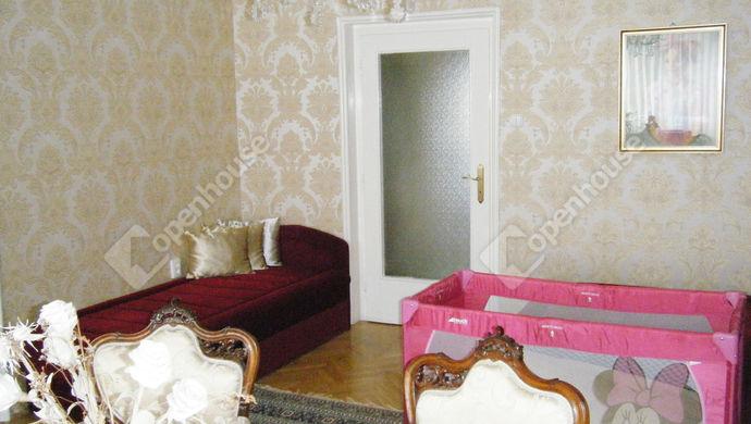 11. kép | Eladó Családi ház, Debrecen (#133831)