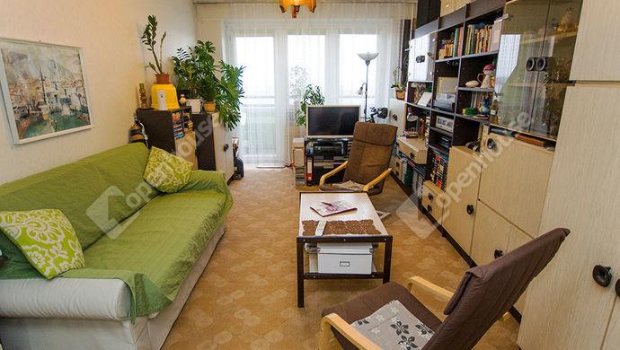 3. kép | Eladó lakás, Székesfehérvár Kelemen Béla utca | Eladó Társasházi lakás, Székesfehérvár (#136360)