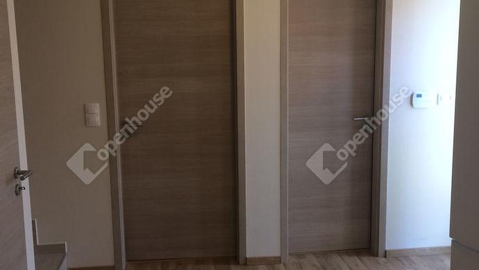 15. kép | Eladó Családi ház, Balatonőszöd (#142975)