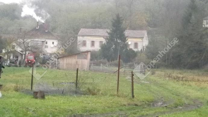 12. kép | Eladó Családi ház, Zákány (#146892)