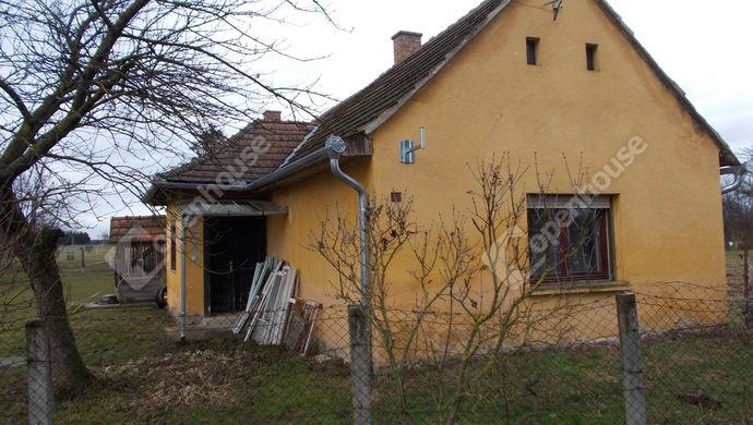 2. kép | Eladó Családi ház, Zalaszentgyörgy (#149718)