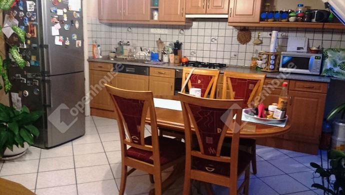 2. kép | Eladó Társasházi lakás, Mosonmagyaróvár (#134896)