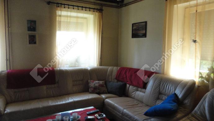 4. kép | Eladó Családi ház, Zalaegerszeg (#137289)