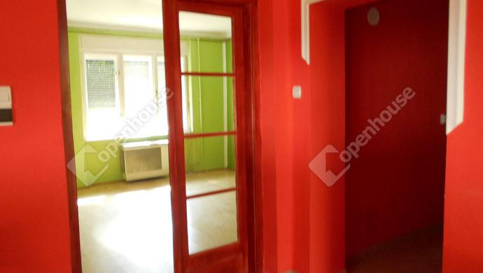 4. kép | Eladó Családi ház, Jászberény (#139501)