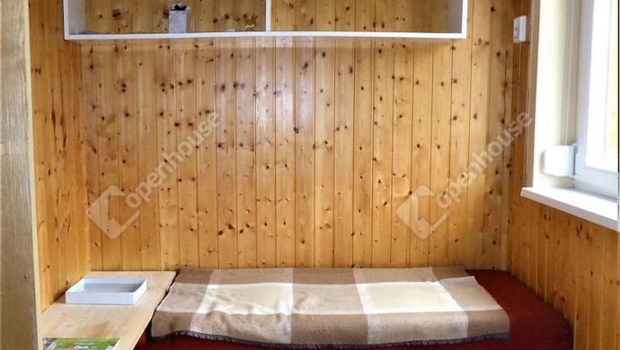 5. kép | előszoba | Eladó Családi ház, Szombathely (#143559)