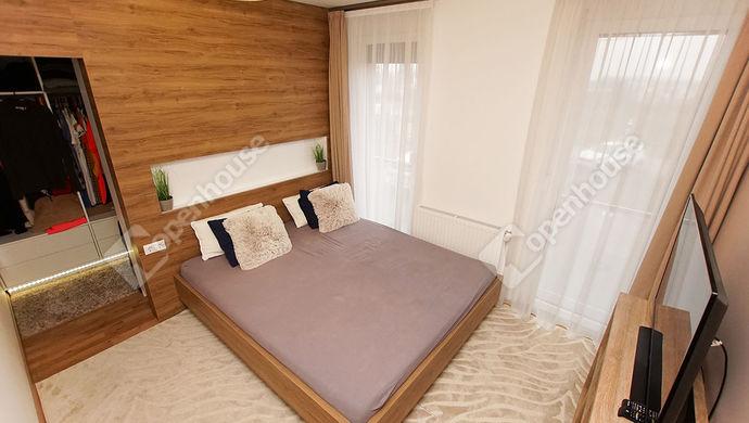 4. kép | Eladó újszerű lakás Székesfehérvár, Maroshegy, Harmatosvölgy | Eladó Társasházi lakás, Székesfehérvár (#143714)
