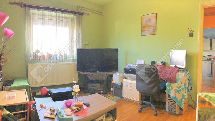 1. kép | Eladó Társasházi lakás, Mosonmagyaróvár (#143798)