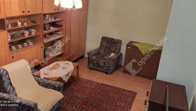 0. kép | Szoba | Eladó Társasházi lakás, Zalaegerszeg (#144363)
