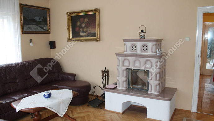 3. kép   Eladó Családi ház, Szombathely (#151202)