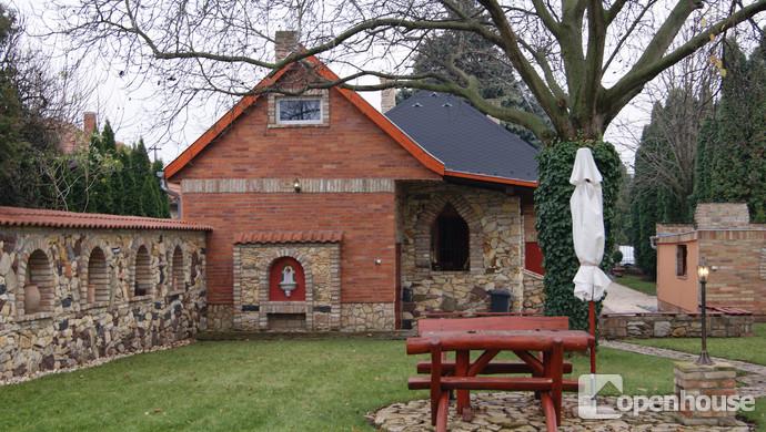 0. kép | Eladó családi ház Öreghegyen! | Eladó Családi ház, Székesfehérvár (#112325)