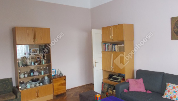 12. kép | Eladó Társasházi lakás, Sárvár (#132156)