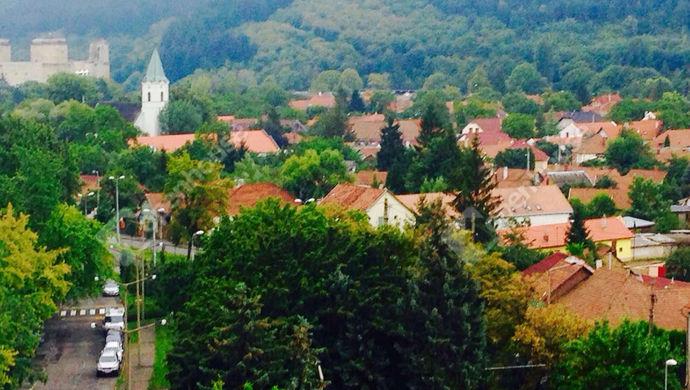 10. kép | Eladó Társasházi lakás, Miskolc (#134924)