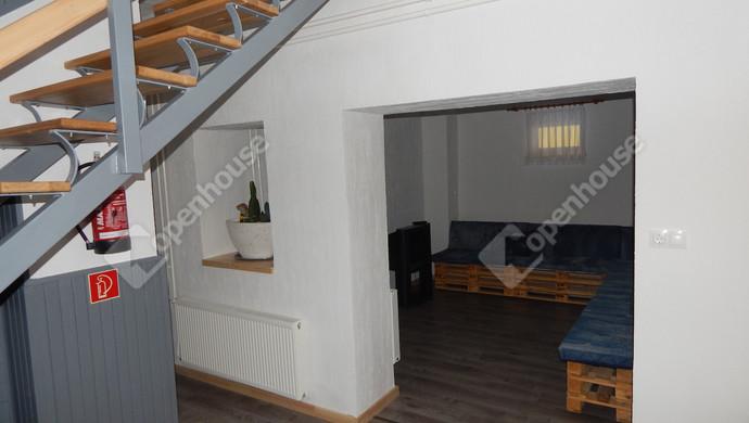 12. kép | Eladó Családi ház, Bogács (#122599)
