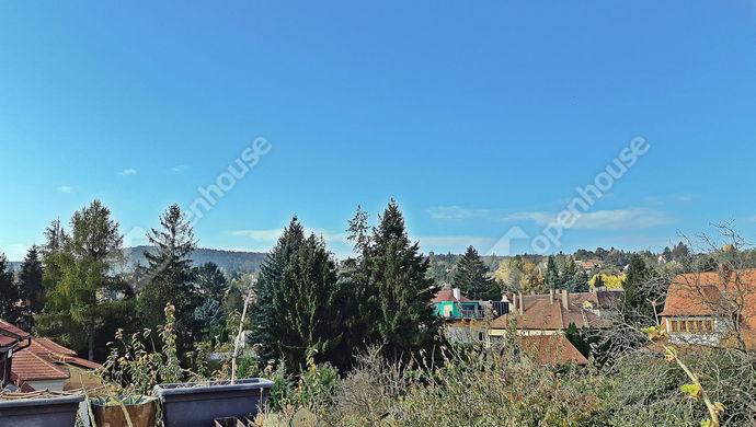 11. kép | Eladó Vendéglátó egység, Sopron (#134349)