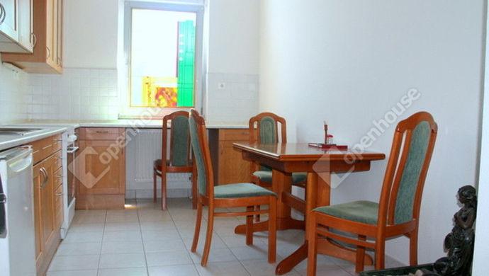 2. kép | Eladó Társasházi lakás, Szombathely (#137348)