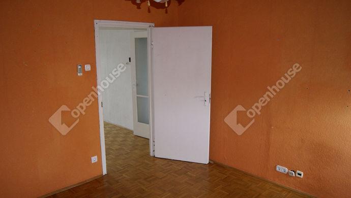 8. kép | Eladó Társasházi lakás, Debrecen (#139172)